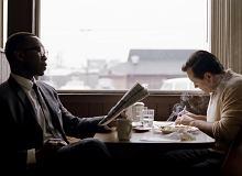 Oscary 2019. Film ''Green Book'' otrzymał pięć nominacji