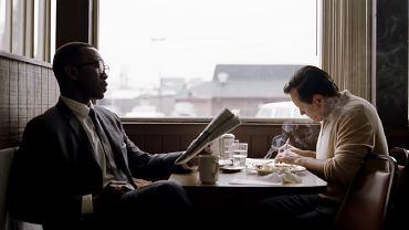 Film 'Green Book' otrzymał pięć nominacji do Oscarów 2019