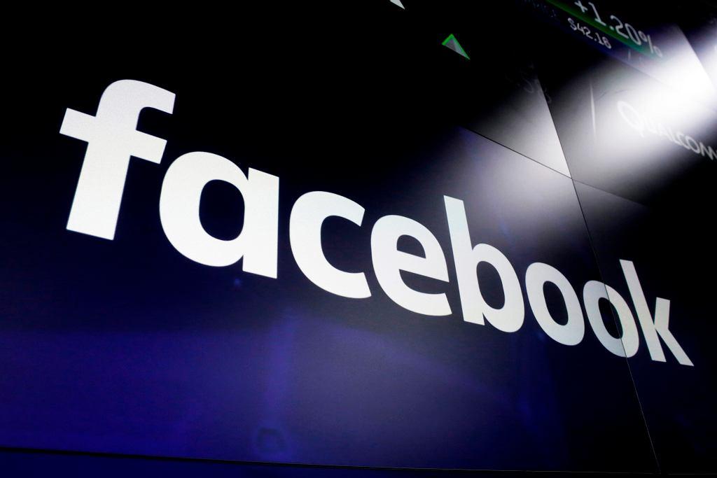 Aplikacja Facebook (Zdjęcie ilustracyjne)