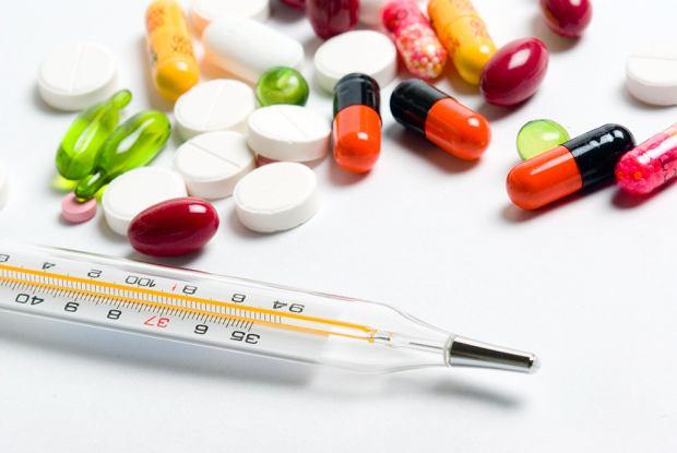 Bieganie z przeziębieniem. Najlepsze lekarstwo czy ryzyko?