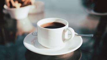 czy kawa może być eliksirem zdrowia?