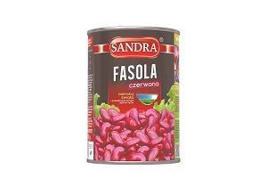 Meksyk w kuchni, czyli dania z czerwoną fasolą