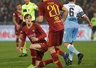 FC Porto - AS Roma. Gdzie obejrzeć mecz 1/8 finału Ligi Mistrzów? Transmisja TV, stream online, na żywo, 06.03.2019