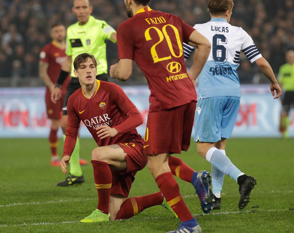 FC Porto - AS Roma. Gdzie obejrzeć mecz Ligi Mistrzów?