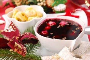 12 potraw, bez których nie mogą odbyć się Święta