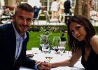 David i Victoria Beckham zostali miliarderami. Ich biznesy to prawdziwa żyła złota