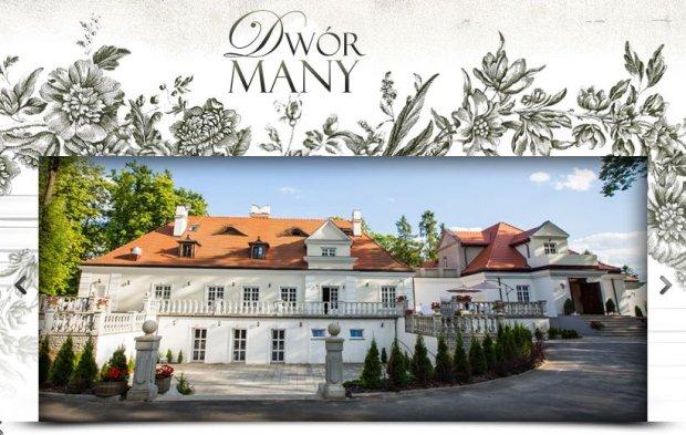 Dwormany.pl