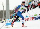MŚ w Lahti. Justyna Kowalczyk przed najważniejszym biegiem mistrzostw: Obliczaliśmy wszystko tak, żebym mogła tu depnąć [ROZMOWA]