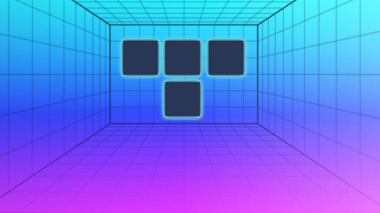 Tetris - historia gry komputerowej z ZSRR