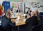 Jak chronić klimat i interesy gospodarcze Europy (DEBATA)