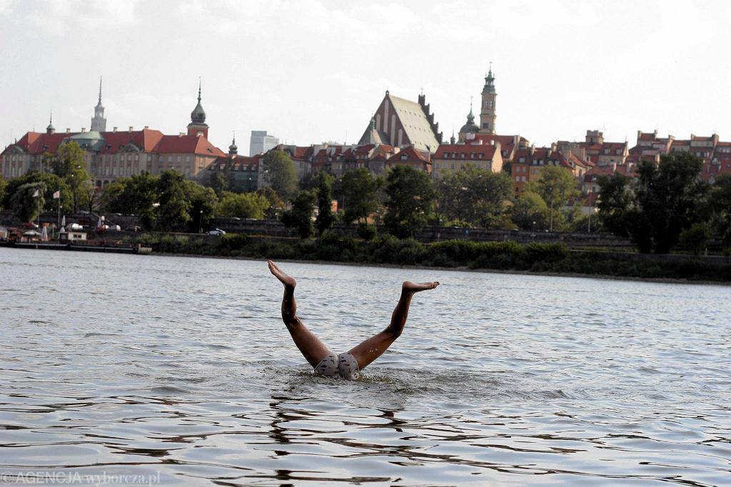 Polska oddala się od grupy dwudziestu największych gospodarek świata