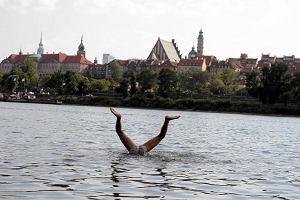 Polska spada w rankingu największych gospodarek świata. Wyprzedził nas Tajwan