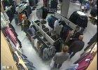 Detektyw sklepowy. Sprawdź, kto śledzi twoje zakupy