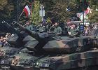 Powstanie wielki europejski producent czołgów. Umowa w środę