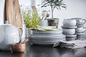 Lene Bjerre: duńskie naczynia stołowe o ponadczasowym wzornictwie
