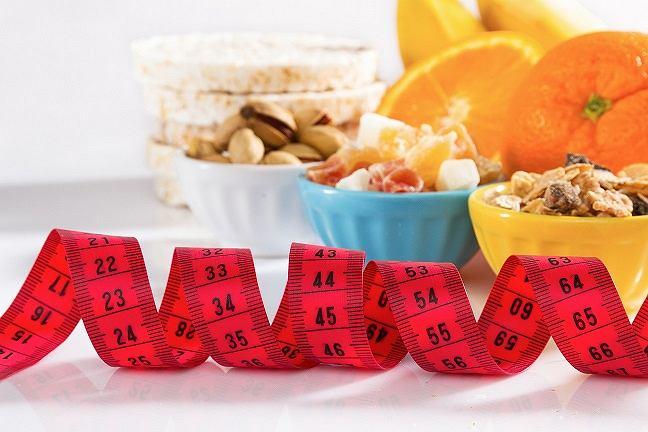 produkty spożywcze, które natychmiast powinniście wyrzucić ze swojej diety