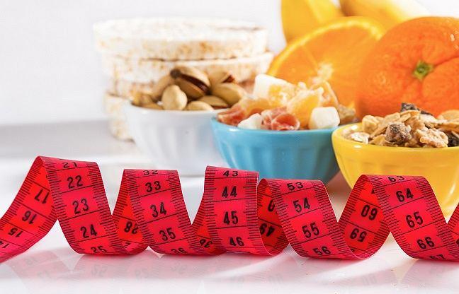 Dietetycy odradzają jedzenia tych produktów.