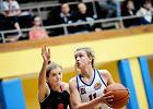 """KKS gra z Basketem Bydgoszcz. """"Mecz z podtekstami"""""""
