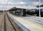 Pociągi pasażerskie między Krakowem a Katowicami przyspieszą. Ale co zrobić z towarowymi?