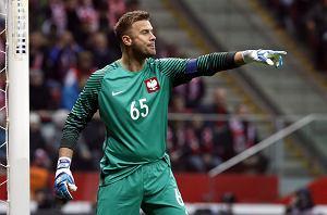 Mateusz Borek ujawnia, gdzie Boruc zagra w kolejnym sezonie! Legia nie ma szans