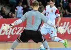 Trzech zawodników Pogoni 04 zagra w Szczecinie o awans na mundial
