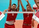 Rio 2016. Siatkówka. Kanada blisko ćwierćfinału. Odpadnie Brazylia albo Francja?