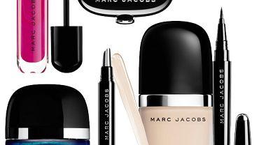 Marc Jacobs Beauty już w Polsce!