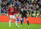 Oficjalnie: Wisła Kraków sprzedała kluczowego piłkarza! Szybko może zostać zastąpiony