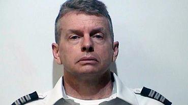 USA. Na lotnisku w Louisville aresztowano pilota. Miał zabić trzy osoby i spalić ich ciała