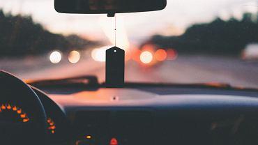 samochód (zdj. ilustracyjne)