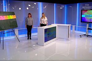 Dorota Zawadzka o lekcjach TVP: Apeluję do rodziców i dzieci. NIE oglądajcie tego. Wyłączcie telewizor
