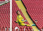 Oficjalnie: Polski bramkarz podpisał kontrakt z PSG! Przywitali go jak gwiazdę