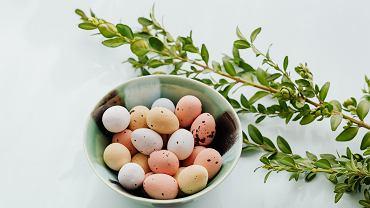 Wielkanoc 2021 - najpiękniejsze życzenia i wierszyki na święta wielkanocne