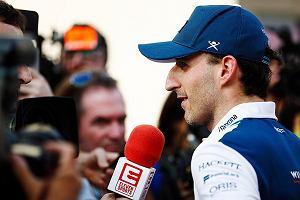 Formuła 1 znów może trafić do Polsatu? Właściciel praw do F1 może zablokować transakcję