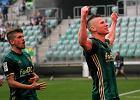 Marcin Robak znalazł nowy klub! Niespodziewany transfer byłego króla strzelców ekstraklasy