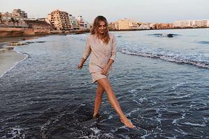 Kobiety, wiecie nad Os, kujawsko-pomorskie - Fotka