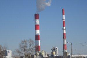 Lepiej zapobiegać smogowi, niż za niego płacić