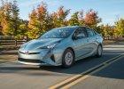 Toyota Prius | Ceny w Polsce | Jeszcze lepsza hybryda