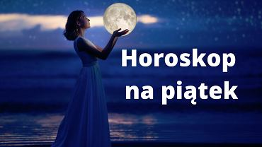 Horoskop dzienny - 7 maja [Baran, Byk, Bliźnięta, Rak, Lew, Panna, Waga, Skorpion, Strzelec, Koziorożec, Wodnik, Ryby]