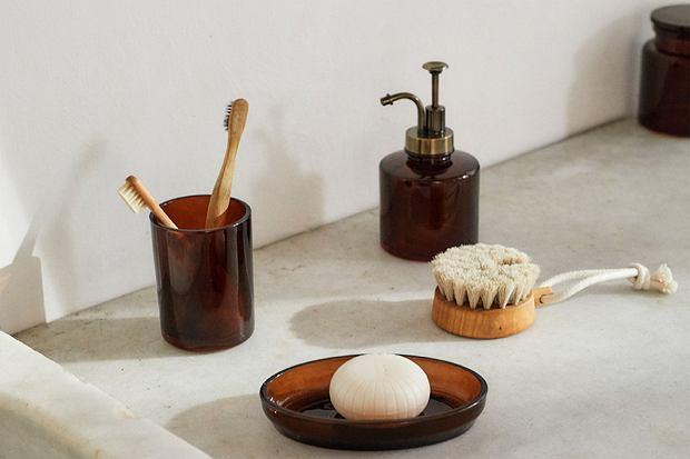 Akcesoria łazienkowe: Jak je dobrać i w które warto zainwestować?