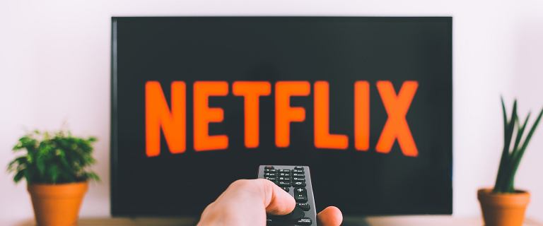 HBO GO, Netflix, Spotify - miliardowe przychody płatnych platform wideo i audio
