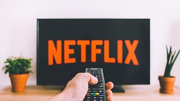 Netflix, HBO GO, Spotify - platformy steamingowe audio i wideo zarabiają coraz więcej
