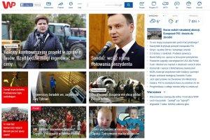 Wirtualna Polska zanotowała stratę w IV kw. Planuje kanał telewizyjny i dalsze przejęcia