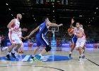 EuroBasket 2015. Z kim i kiedy zagra Polska w 1/8 finału EuroBasketu