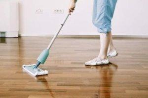 Rewelacyjne akcesoria do sprzątania
