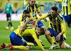 Próba Arki numer jeden. Czy już w sobotę cała Gdynia oszaleje po awansie drużyny?