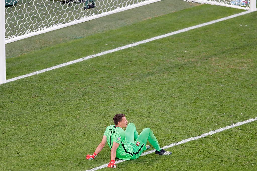 'Own goal' królem strzelców Euro 2020?! Kompletnie niecodzienny turniej