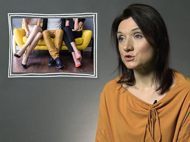 intymny seks w trójkącie szpiegostwo prysznic porno