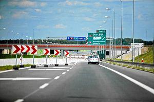 Wielu chętnych do budowy obwodnicy Częstochowy i autostrady do Pyrzowic