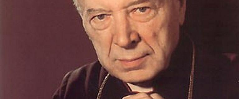 Beatyfikacja kardynała Stefana Wyszyńskiego odbędzie się 7 czerwca 2020 r.